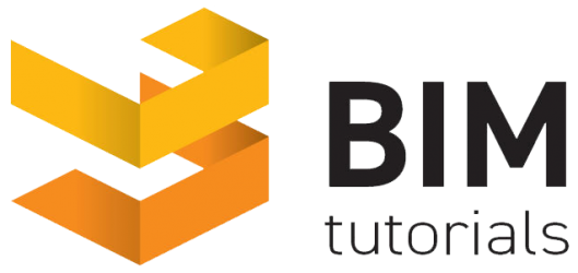 BIM-tutorials-logo