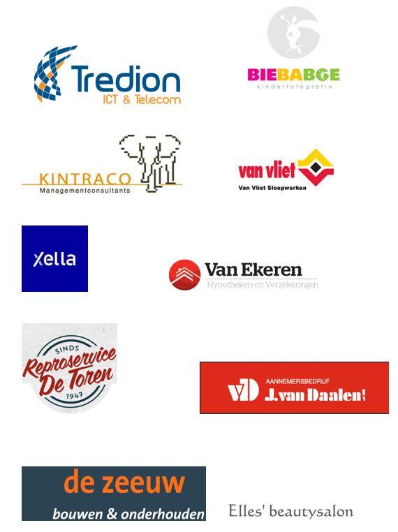 sponsor01 2016