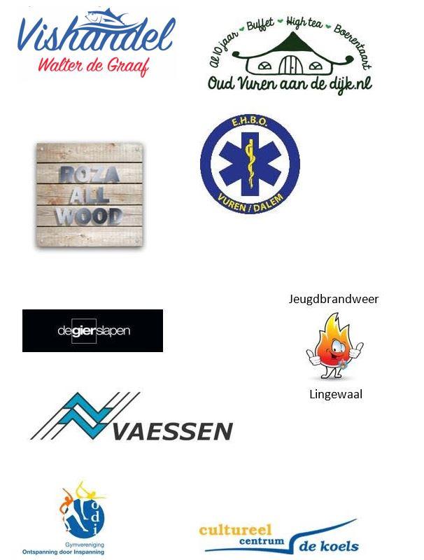 sponsor02 2016