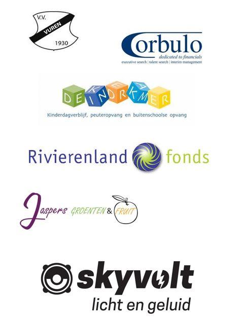sponsor03 2016