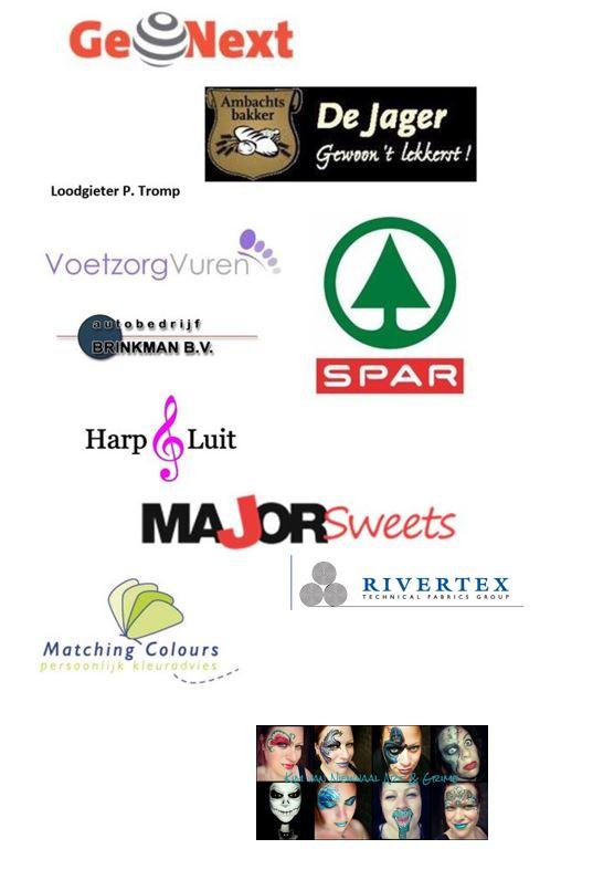 sponsor04 2016
